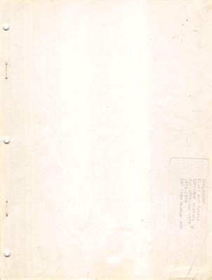 History of HQ. Civil Air Patrol - USAF, FY 1975.pdf