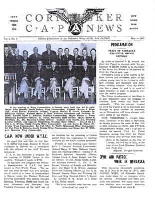 Cornhusker CAP News Vol. 3, No. 4 May 1945.pdf