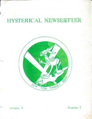 Volume 5 Number 7, July 1987.pdf