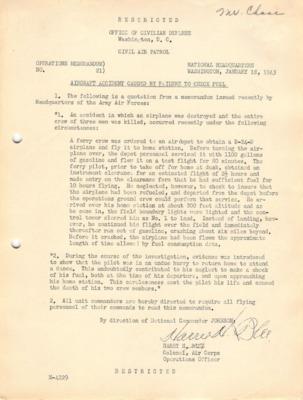 Operations Memorandum-21.pdf