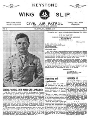 Keystone Wing Slip Vol. 6, No. 3 March, 1947.pdf