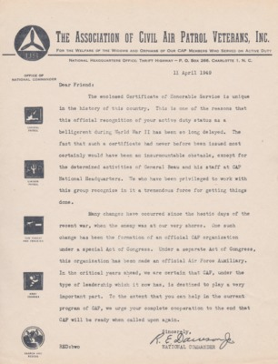 Phipps-Letter from R.E. Dawson-11 April 1949.pdf