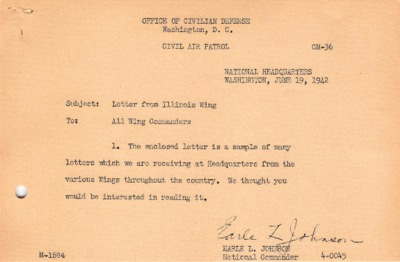 WWII Office of Civilian Defense Civil Air Patrol GM-36.pdf