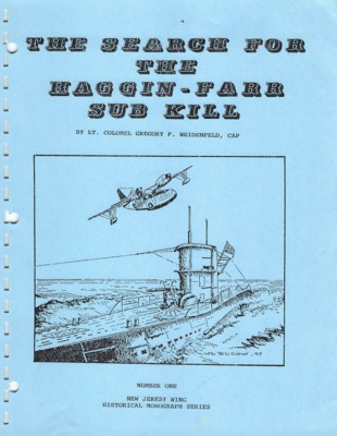 New Jersey Wing Historical Monograph No. 1.pdf