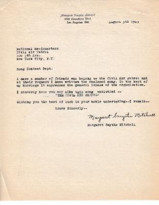 Margaret S. Mitchell to CAP NHQ - 5 August 1943.pdf