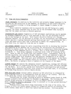 CAP News Bulletin No. 6 6 March 1942.pdf