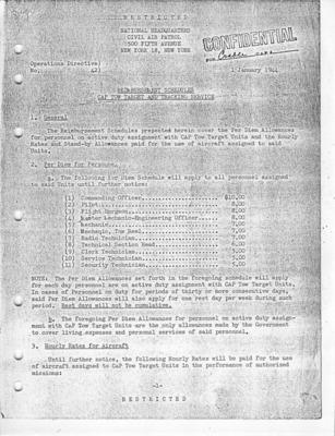 Operations Directive No. 42 January 1, 1944.pdf