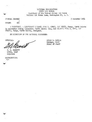 General Orders No. 65 December 3, 1954.pdf