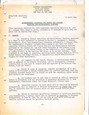 Operations Directive No. 16D April 15, 1944.pdf