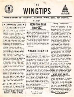 The Wingtips Oct. 1, 1974.pdf