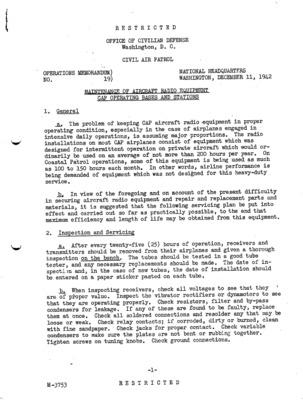 Operations Memorandum-19.pdf