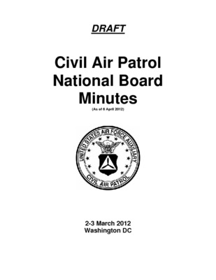 National Board Minutes_2012_03_draft_.pdf