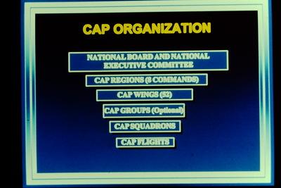 CAP Presentation_93_056.JPG