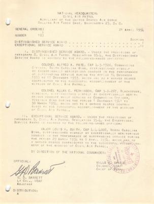 General Orders No. 18 April 21, 1954.pdf