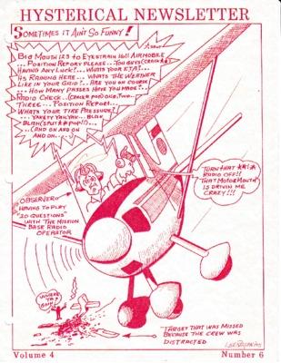 Volume 4 Number 6, June 1986.pdf