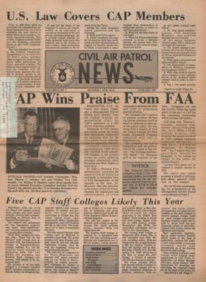 CAPNews-JAN1977.pdf