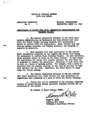 Operations Directive No. 8 March 12, 1942.pdf