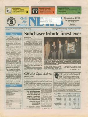 CAPNews-NOV1995.pdf