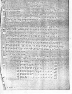 Operations Directive No. 13B July 14 1942.pdf