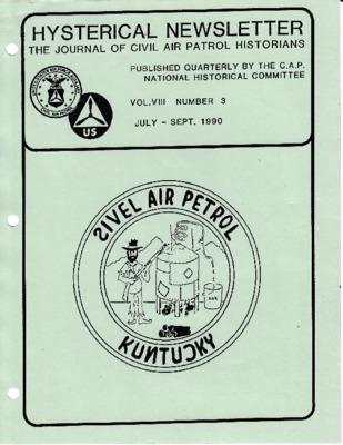 Volume 8 Number 3, July-September 1990.pdf