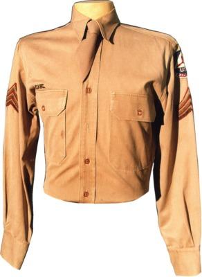 MaleCadetUniformShirt1944-5.jpg