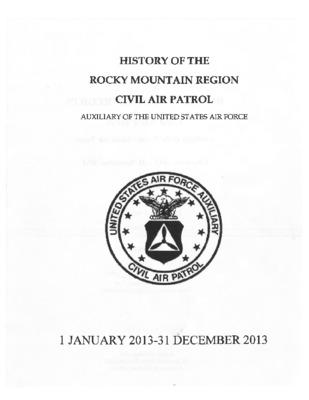 2013 RMR History.pdf