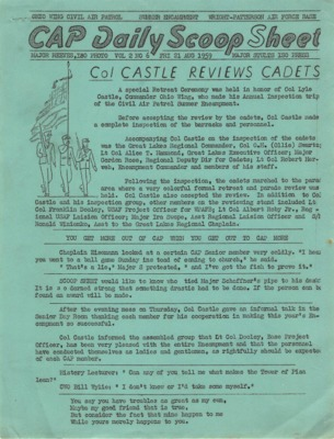 CAP Daily Scoop Sheet-Vol. 2 No. 6 Fri 21 Aug 1959 Ohio Wing Encampment.pdf