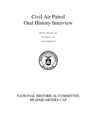 Robert E. Arn.pdf