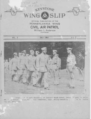 Keystone Wing Slip Vol. 2, No. 7 July 1943.pdf