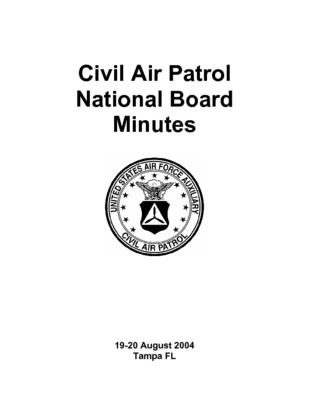 National Board Minutes 2004_AUG.pdf