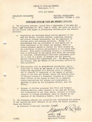 Operations Memorandum-7.pdf