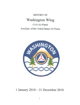 WA Wing Annual History 2018 (Reviewed).pdf