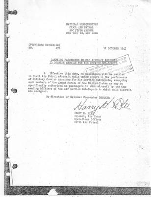 Operations Directive No. 39 October 11, 1943.pdf