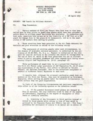 WWII Office of Civilian Defense Civil Air Patrol GM-126.pdf