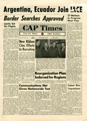 CAPTimes-JAN1963.pdf