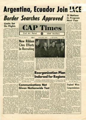 CAPTimes-JAN1963.pdf