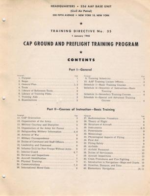 Training Directive No. 35 January 1, 1945.pdf