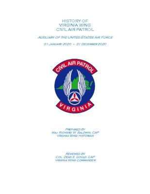 VAWG 2020 Annual History.pdf