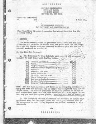 Operations Directive No. 42 July 1, 1944.pdf