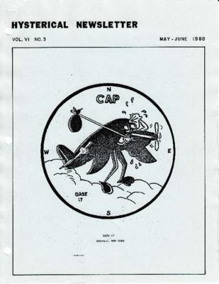 Volume 6 Number 3, May-June 1988.pdf