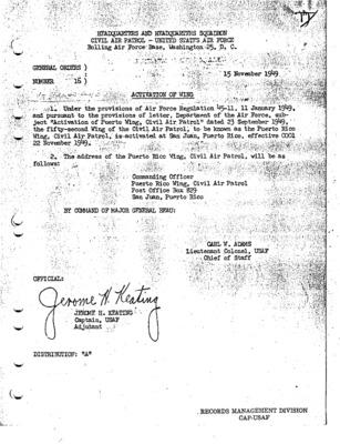 General Orders No. 16 November 15, 1949.pdf