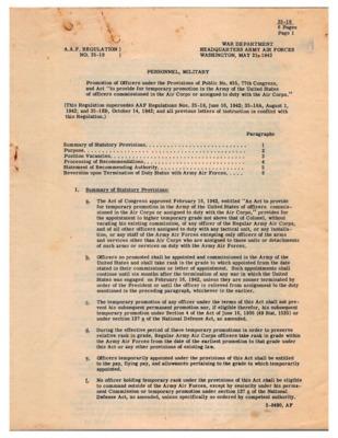 Personnel File--AAF Reg 35-18--21MAY1943.pdf