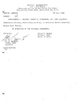 General Orders No. 37 July 28, 1954.pdf