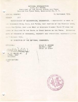General Orders No. 41 September 14, 1954.pdf