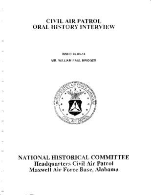 William P. Bridges.pdf