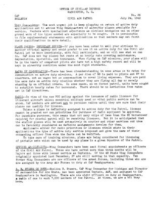 CAP News Bulletin No. 26, 24 July 1942.pdf