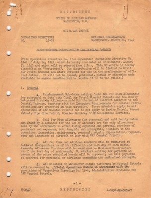 Operations Directive No. 13C August 26, 1942.pdf