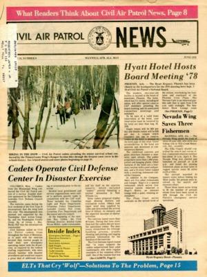 CAPNews-JUN1978.pdf