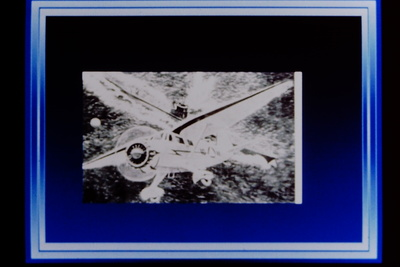 CAP Presentation_93_009.JPG