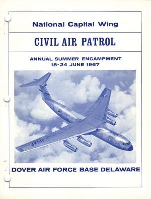 National Capital Patrol Summer Encampment Handbook 18-24 June 1967.pdf